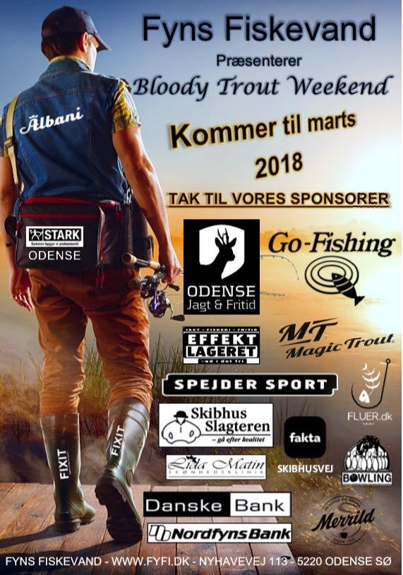 fiske-promo